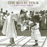 Royal Tour: A Souvenir Album