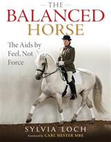 The Balanced Horse