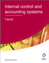 Internal Control and Accounting Systems: Tutorial
