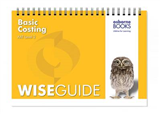 Basic Costing Wise Guide