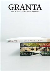 Granta 137