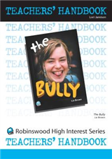 The Bully- Teachers' Handbook