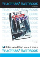 Ghost House- Teachers' Handbook