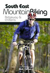 South East Mountain Biking: Ridgeway and Chilterns