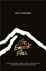 Everest Files