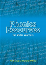 Phonics Resources: For Older Learners