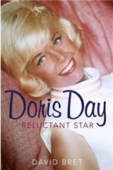 Doris Day: Reluctant Star