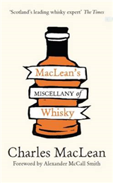 Maclean\'s Miscellany of Whisky