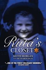 Ruta\'s Closet
