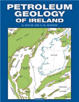 The Petroleum Geology of Ireland