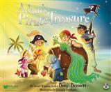 Adam\'s Pirate Treasure: Adam\'s Adventures: No. 4