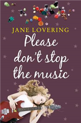 Please Don\'t Stop The Music