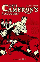 Dave Cameron\'s Schooldays
