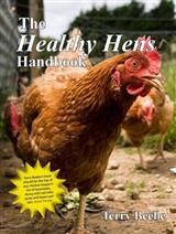 Healthy Hen's Handbook