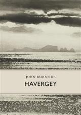 Havergey