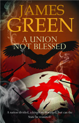 A Union Not Blessed
