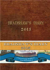 Bradshaw's Diary