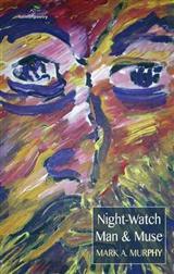 Night-Watch Man and Muse