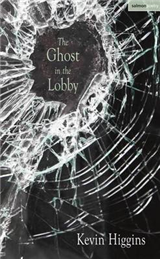 The Ghost in the Lobby