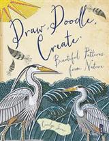 Draw, Doodle, Create