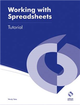 Working with Spreadsheets Tutorial