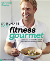 Fitness Gourmet: Delicious recipes for peak performance, at any level.