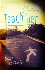 Teach Her