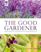 Good Gardener