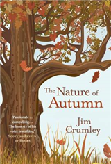 Nature of Autumn