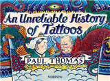 (Un)reliable History of Tattoos
