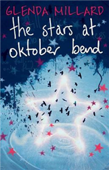 Stars at Oktober Bend