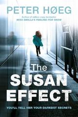 Susan Effect