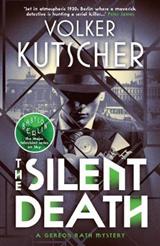The Silent Death