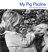My Pig Paulina