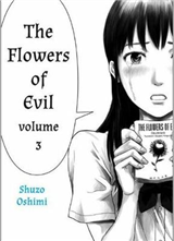 Flowers Of Evil, Vol. 3