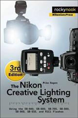Nikon Creative Lighting System