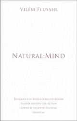 Natural:Mind