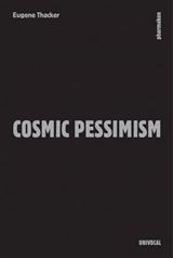 Cosmic Pessimism