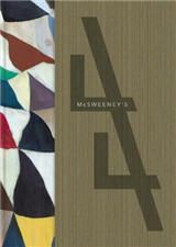 McSweeney\'s Issue 44