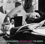 Lee Friedlander: The Nudes