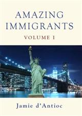 Amazing Immigrants