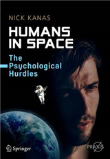 Humans in Space: The Psychological Hurdles