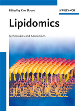 Lipidomics: Technologies and Applications