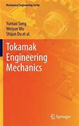 Tokamak Engineering Mechanics