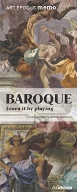 Memory: Baroque