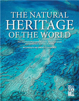 Natural Heritage of the World