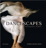 Dancescapes: A Photographic Journey
