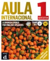 Aula Internacional - Nueva edicion