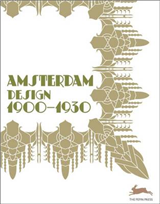 Amsterdam 1900-1920