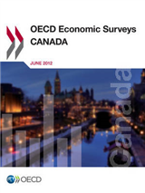 OECD Economic Surveys: Canada